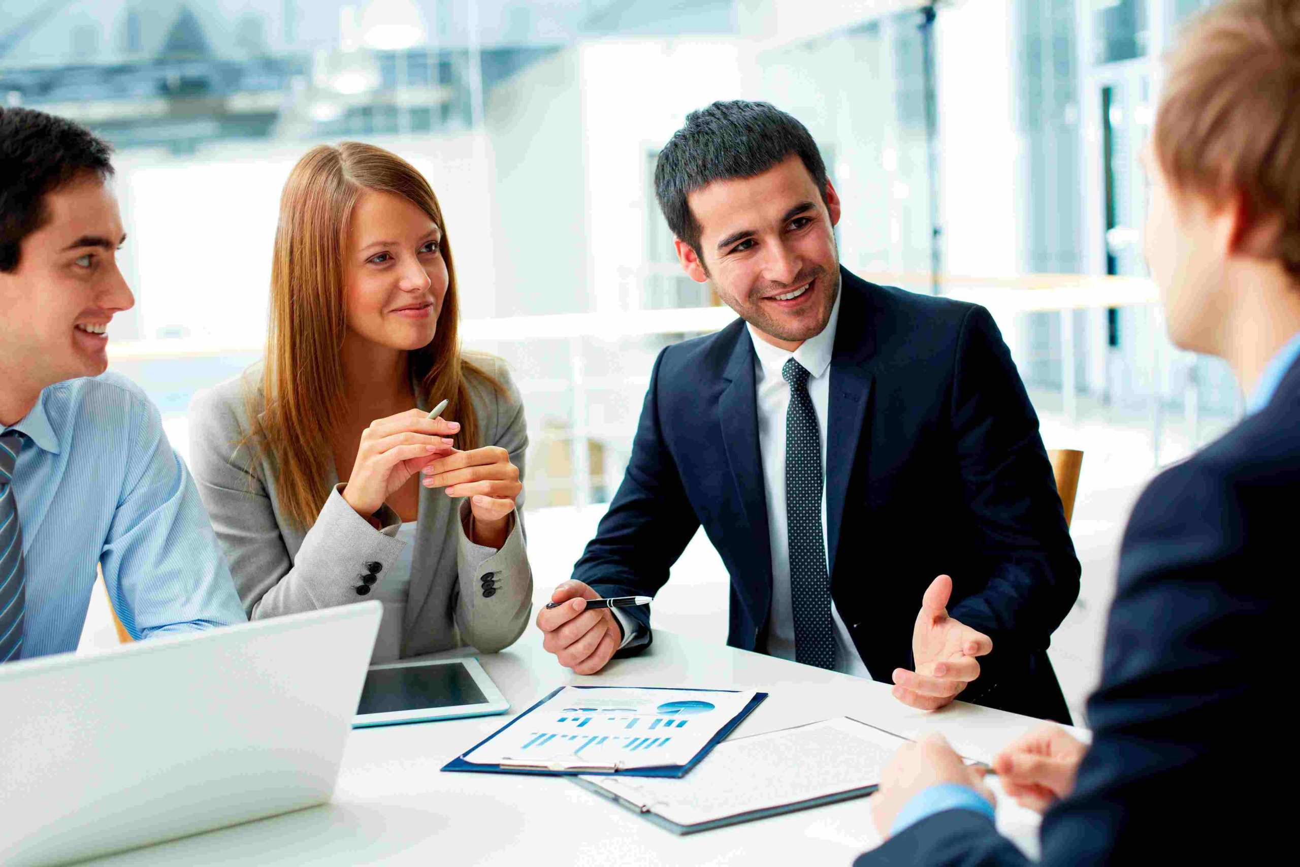 only option services business consultancy