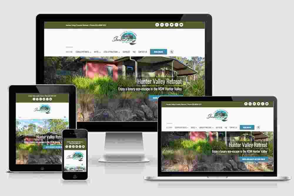 responsive-wordpress-websites